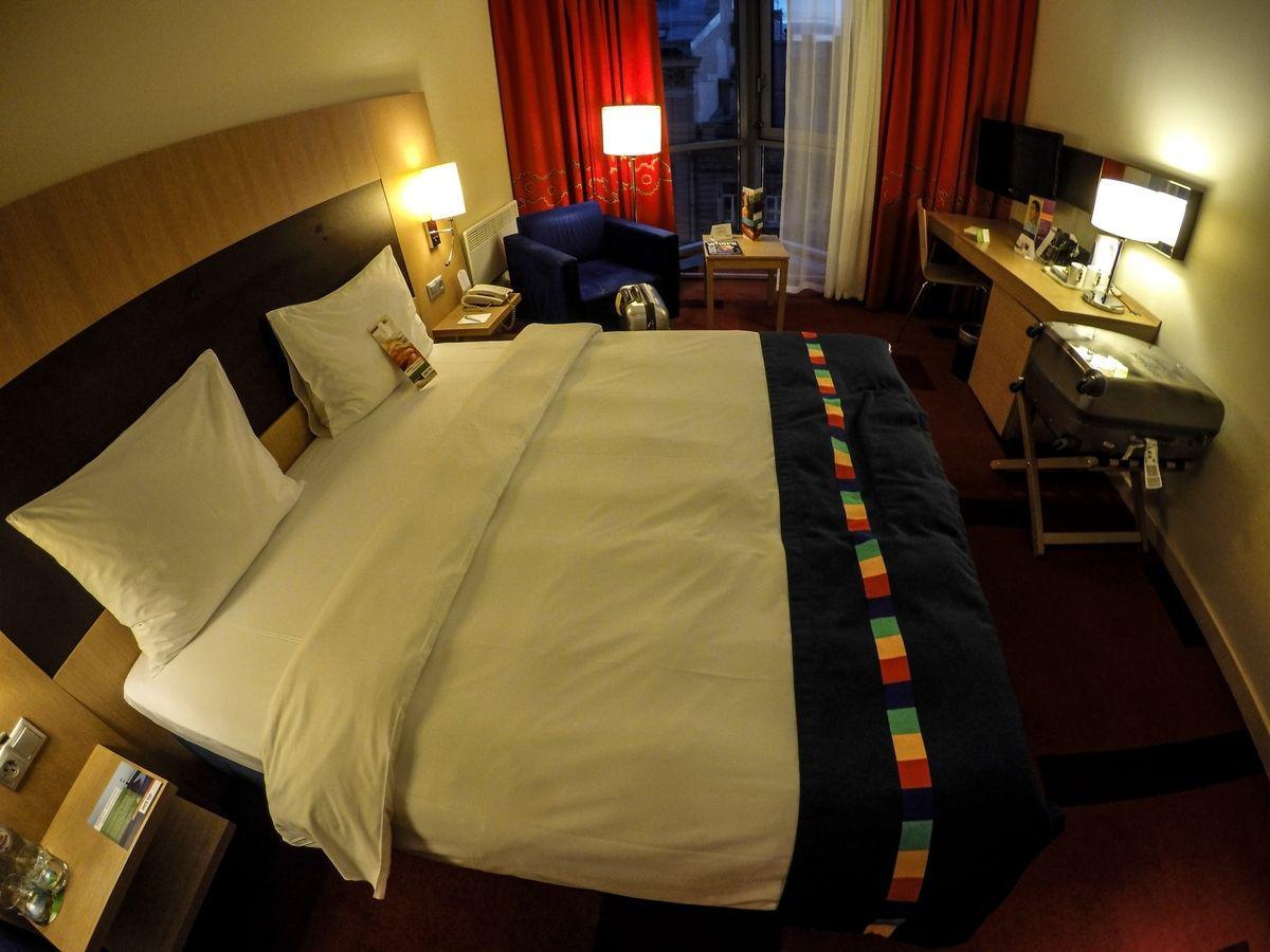 sanpietroburgo_russia_hotel_radisson_nevsky_www.giuseppespitaleri.com_033