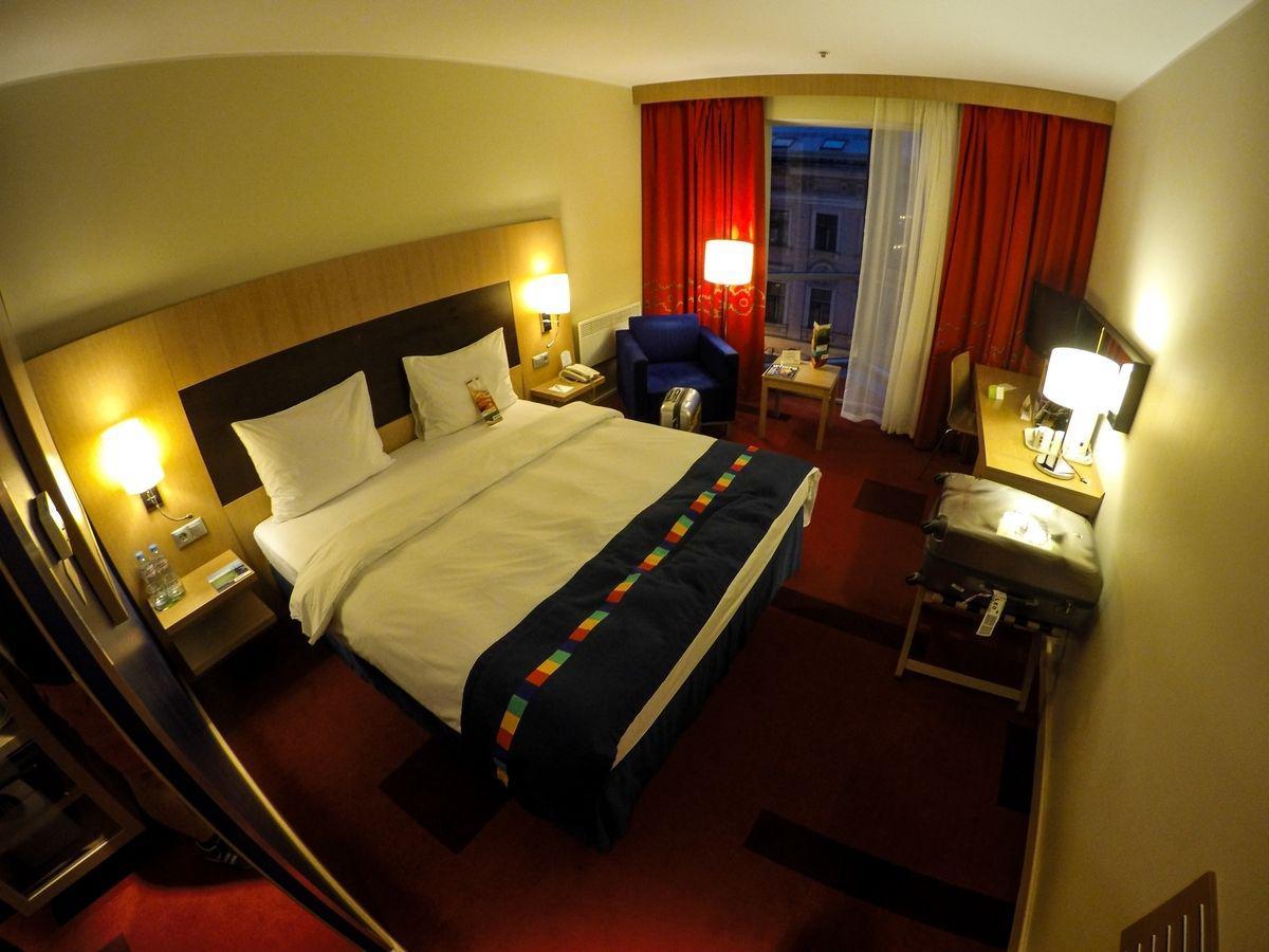sanpietroburgo_russia_hotel_radisson_nevsky_www.giuseppespitaleri.com_034