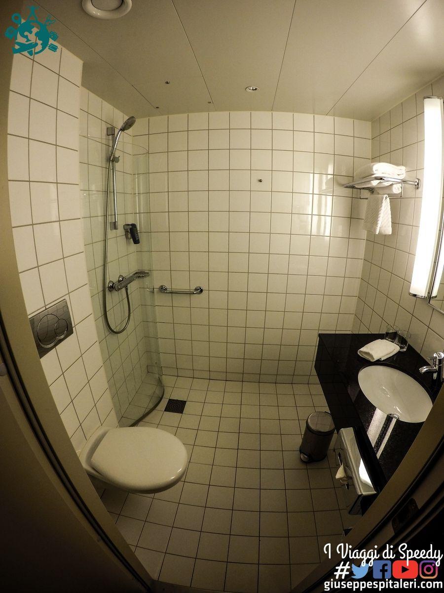 sanpietroburgo_russia_hotel_radisson_nevsky_www.giuseppespitaleri.com_035