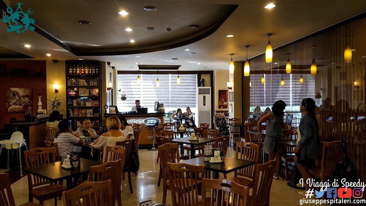 sierra_restaurant_bishkek_kyrgyzstan_www.giuseppespitaleri.com_002