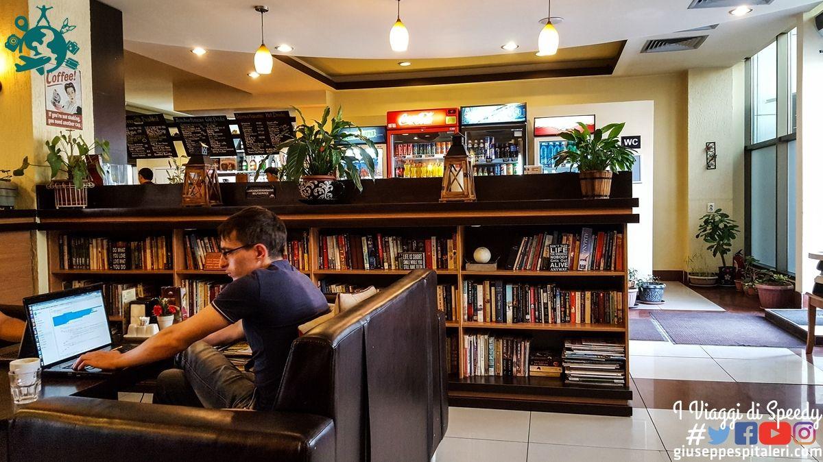 sierra_restaurant_bishkek_kyrgyzstan_www.giuseppespitaleri.com_006