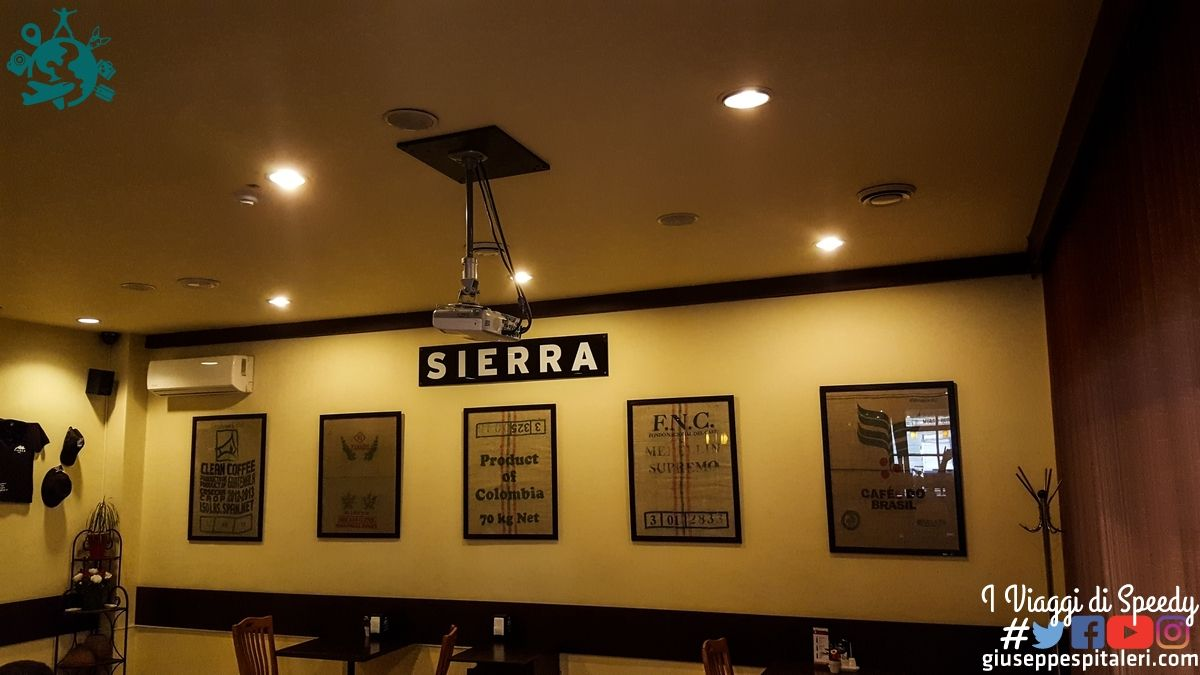 sierra_restaurant_bishkek_kyrgyzstan_www.giuseppespitaleri.com_008