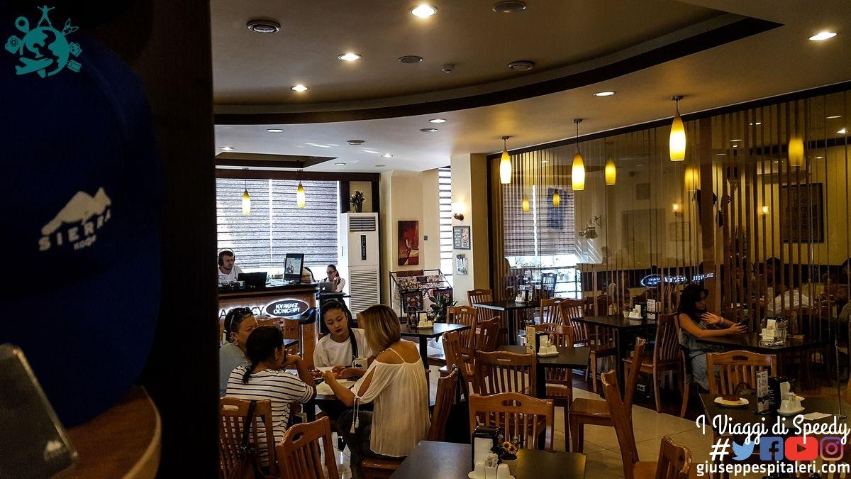 sierra_restaurant_bishkek_kyrgyzstan_www.giuseppespitaleri.com_009