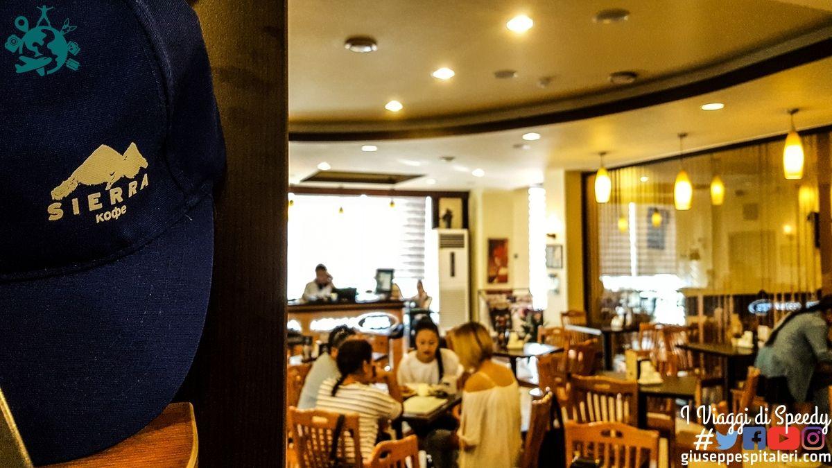 sierra_restaurant_bishkek_kyrgyzstan_www.giuseppespitaleri.com_010