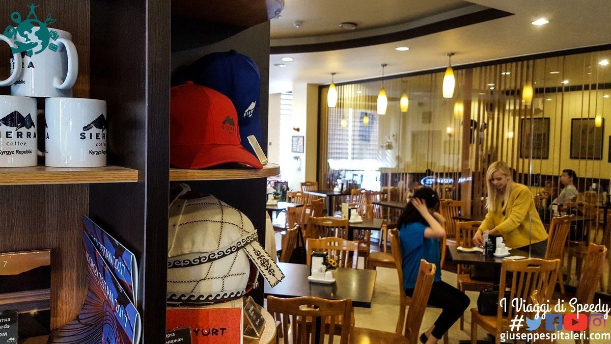 sierra_restaurant_bishkek_kyrgyzstan_www.giuseppespitaleri.com_011
