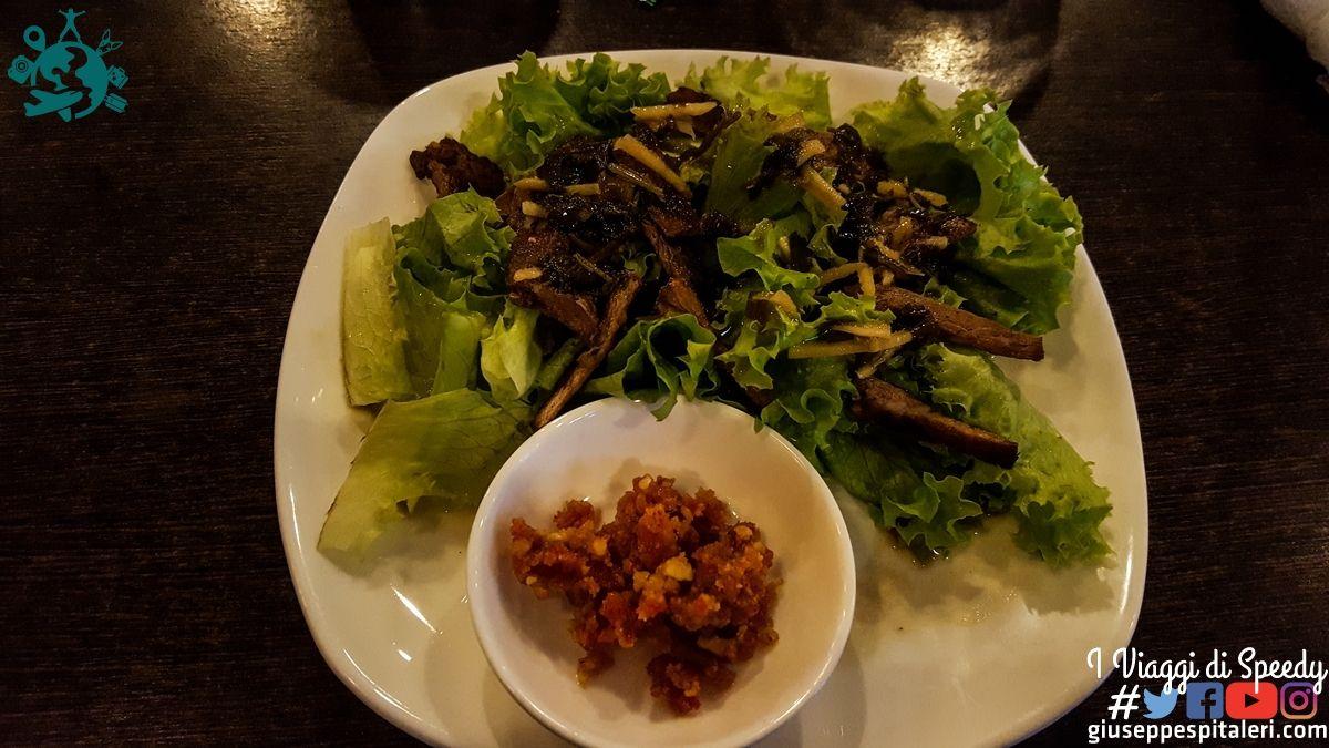 sierra_restaurant_bishkek_kyrgyzstan_www.giuseppespitaleri.com_013
