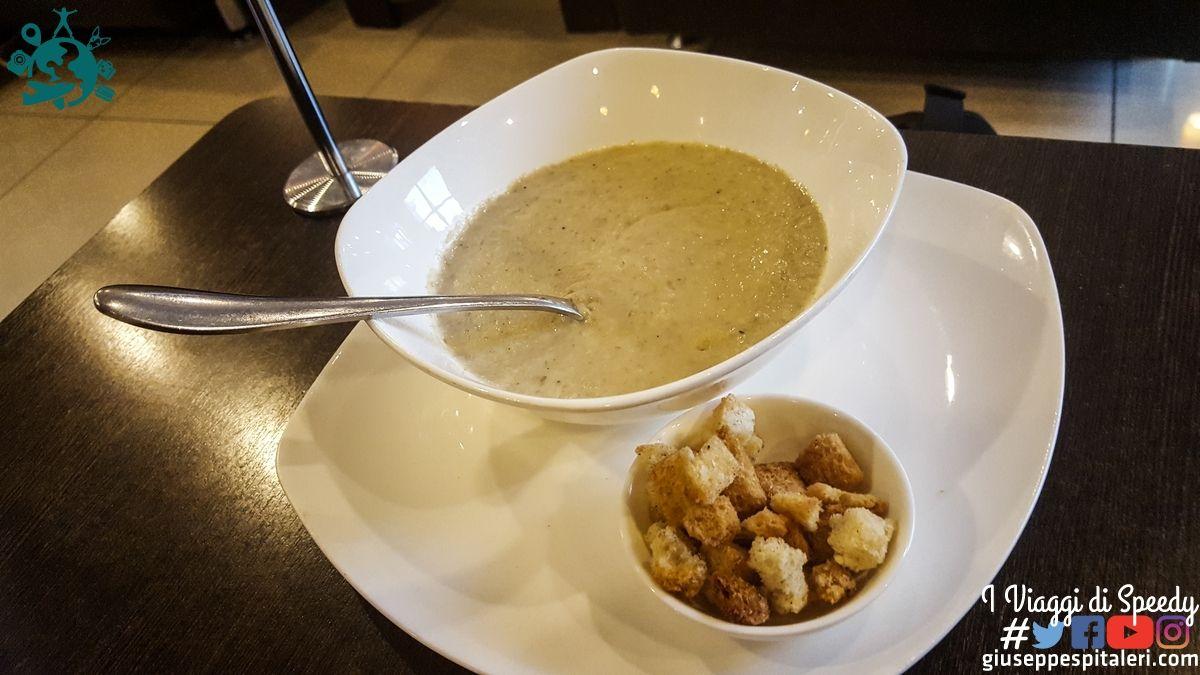 sierra_restaurant_bishkek_kyrgyzstan_www.giuseppespitaleri.com_016