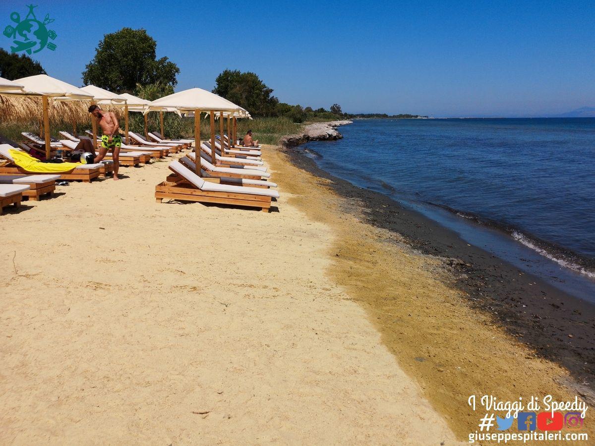 corfu_grecia_2019_www.giuseppespitaleri.com_003