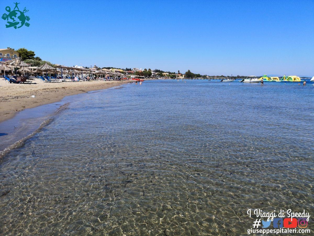 corfu_grecia_2019_www.giuseppespitaleri.com_008