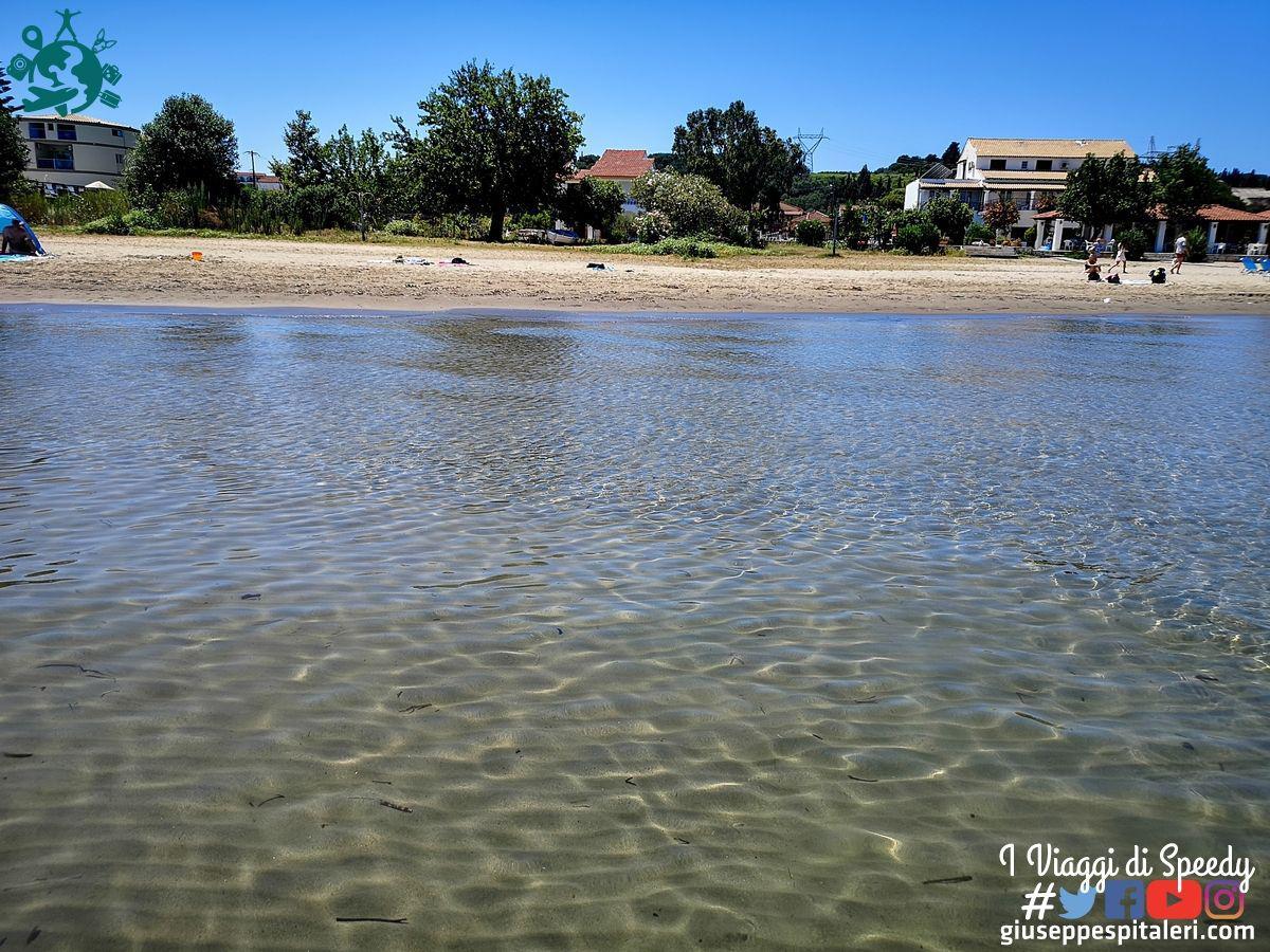 corfu_grecia_2019_www.giuseppespitaleri.com_010