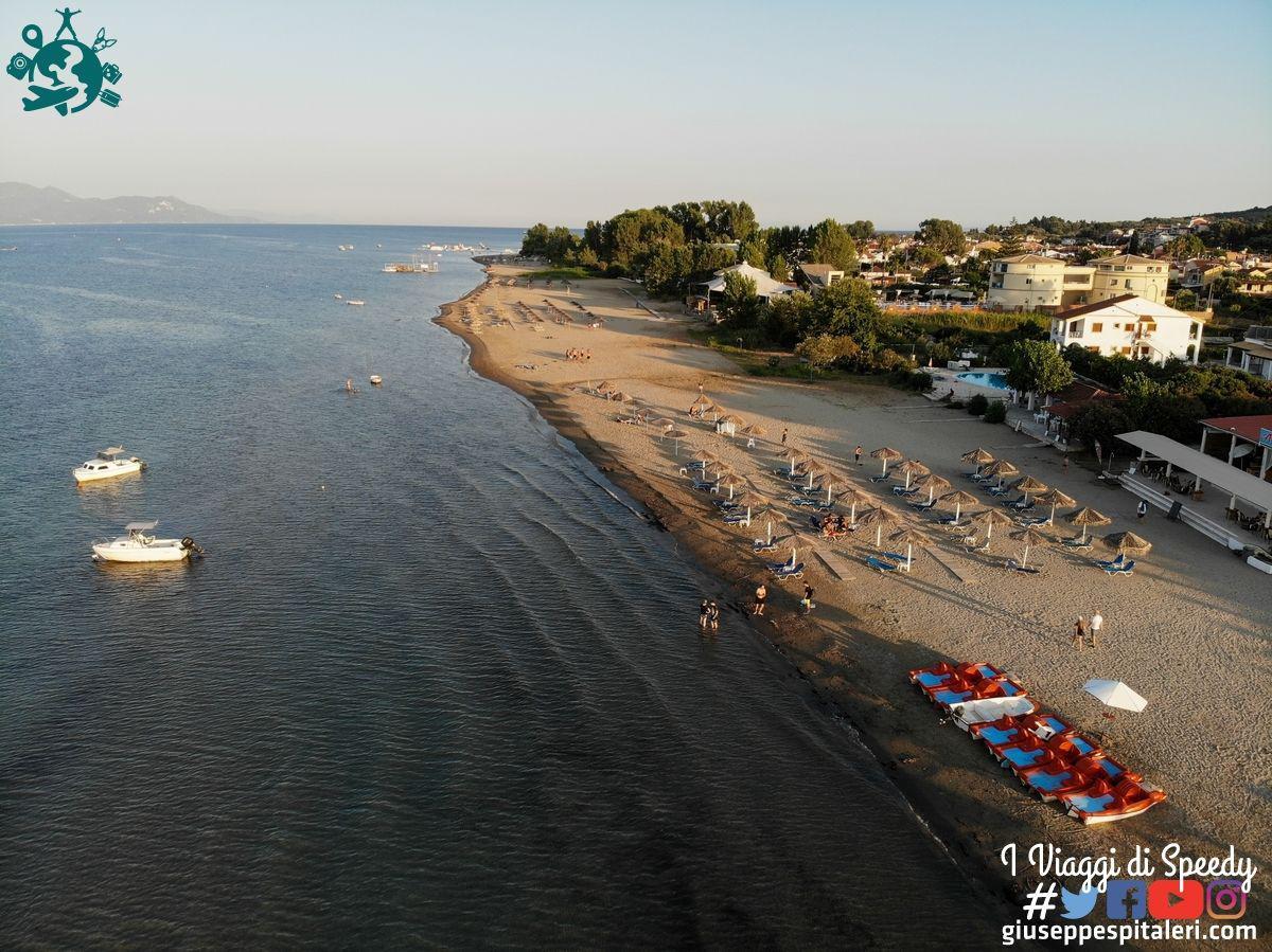 corfu_grecia_2019_www.giuseppespitaleri.com_022