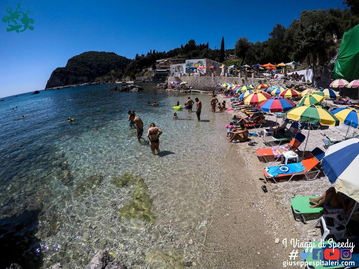corfu_grecia_2019_www.giuseppespitaleri.com_026