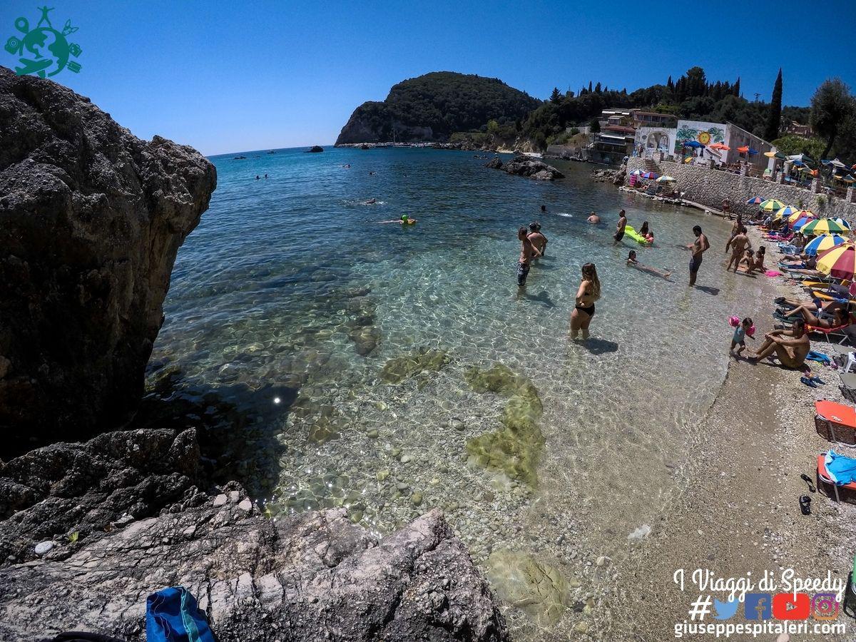 corfu_grecia_2019_www.giuseppespitaleri.com_027