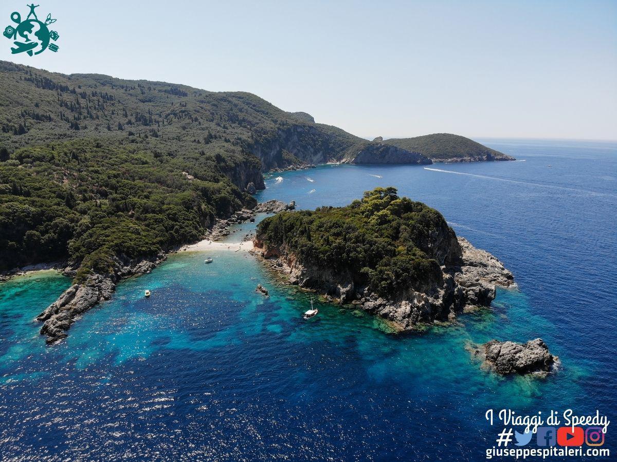 corfu_grecia_2019_www.giuseppespitaleri.com_028
