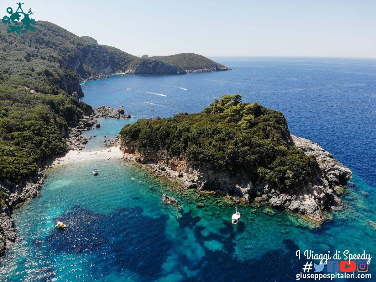 corfu_grecia_2019_www.giuseppespitaleri.com_029