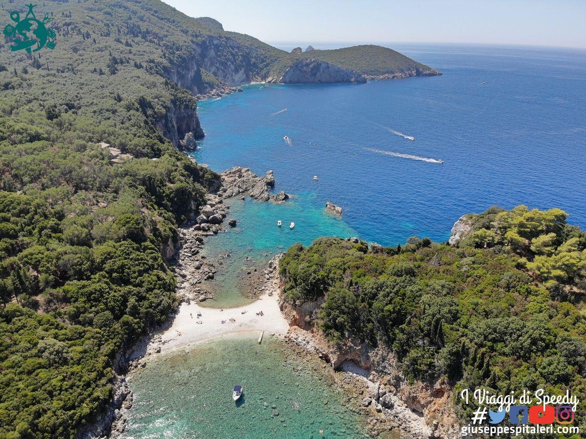 corfu_grecia_2019_www.giuseppespitaleri.com_030