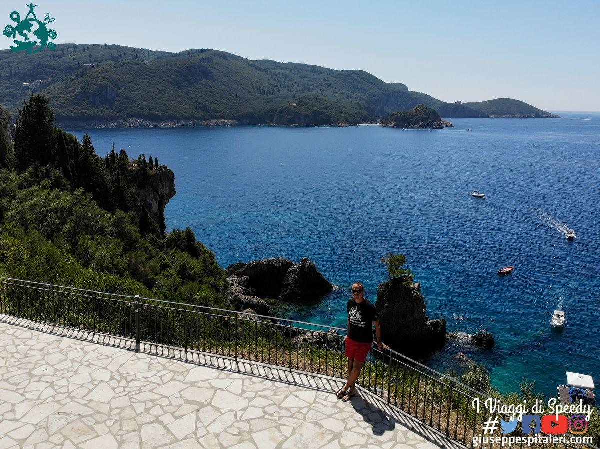 corfu_grecia_2019_www.giuseppespitaleri.com_031