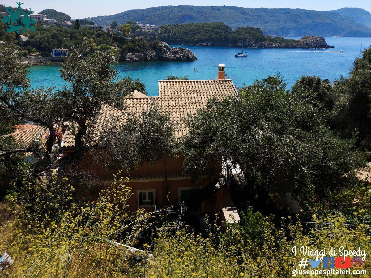 corfu_grecia_2019_www.giuseppespitaleri.com_034