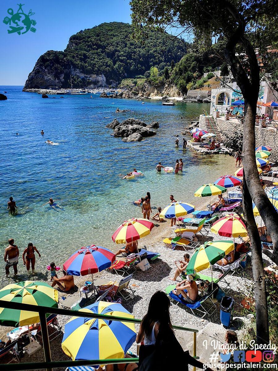 corfu_grecia_2019_www.giuseppespitaleri.com_036