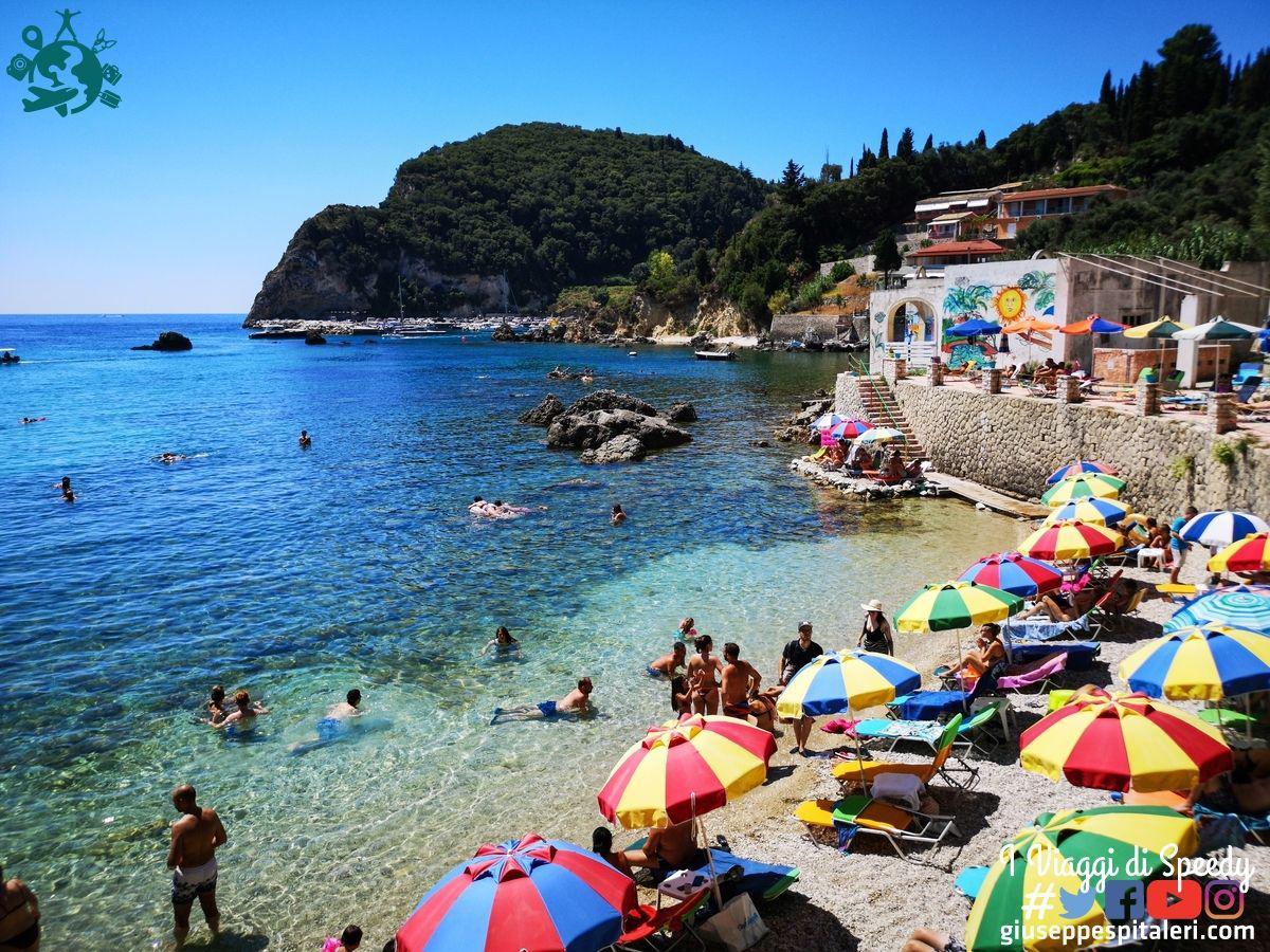 corfu_grecia_2019_www.giuseppespitaleri.com_040