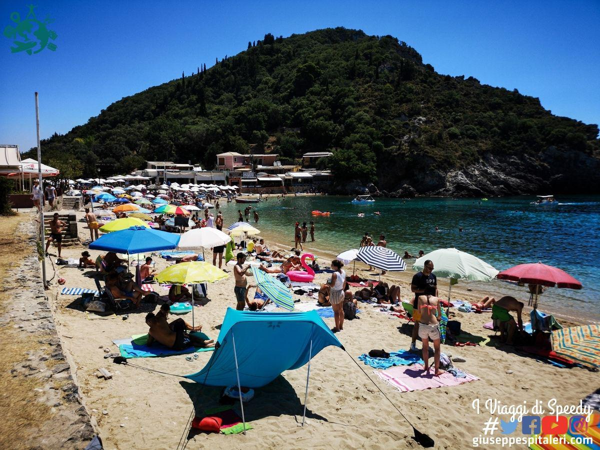 corfu_grecia_2019_www.giuseppespitaleri.com_046