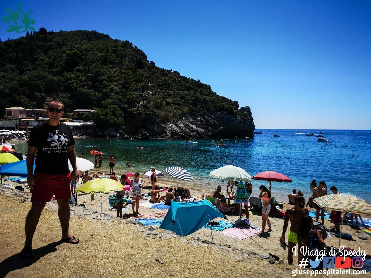 corfu_grecia_2019_www.giuseppespitaleri.com_049