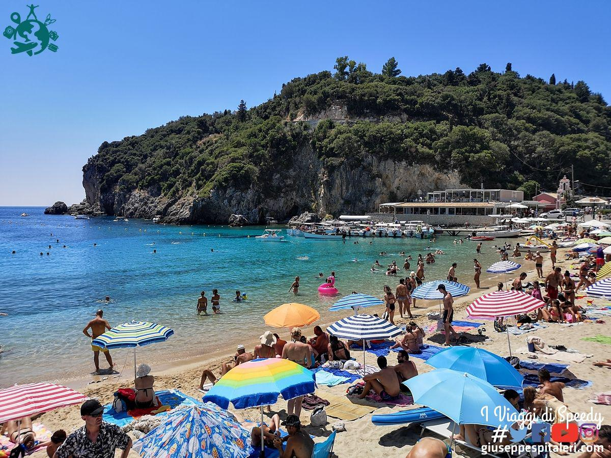 corfu_grecia_2019_www.giuseppespitaleri.com_051