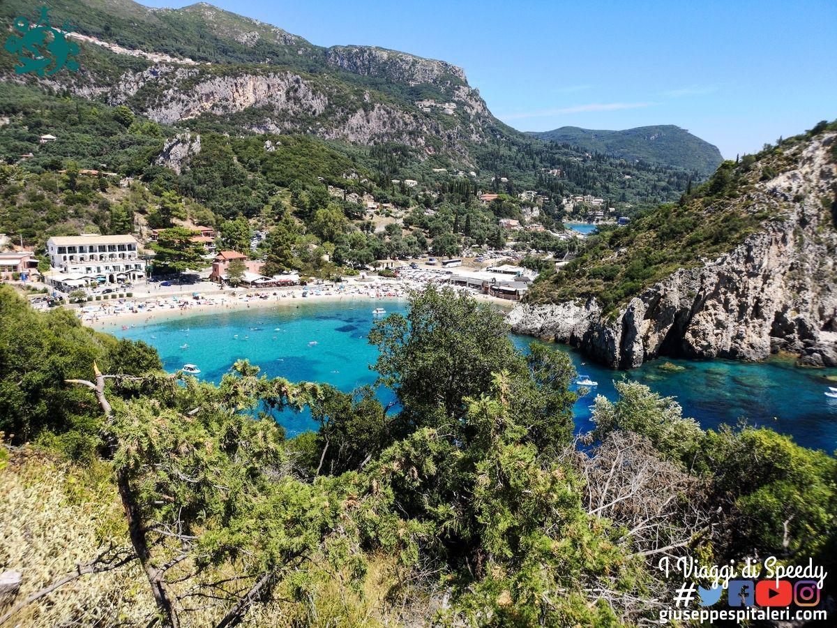 corfu_grecia_2019_www.giuseppespitaleri.com_055