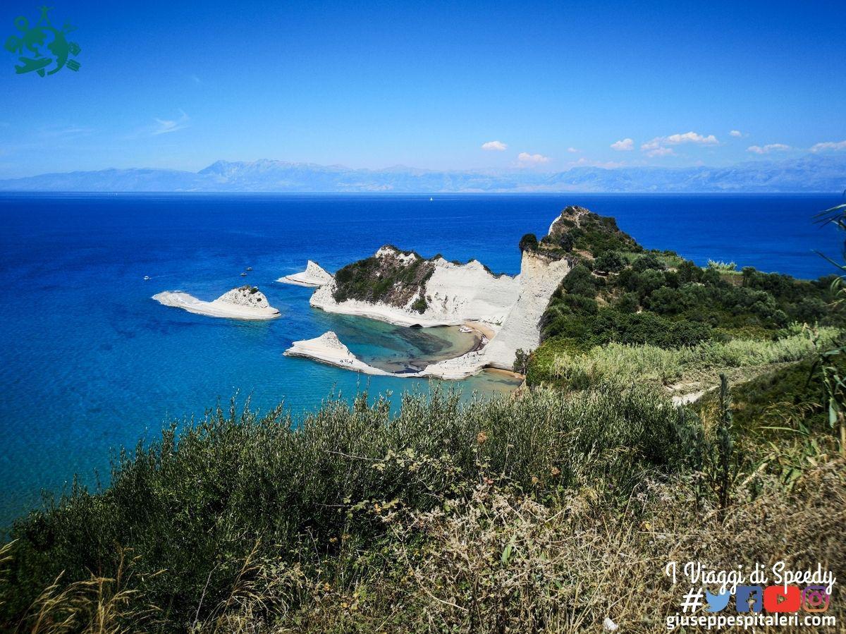 corfu_grecia_2019_www.giuseppespitaleri.com_056