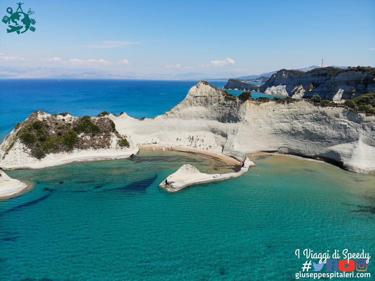corfu_grecia_2019_www.giuseppespitaleri.com_062
