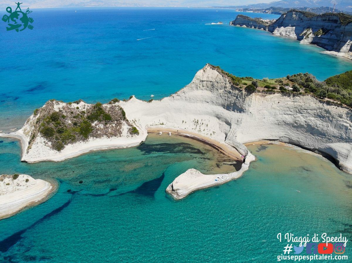 corfu_grecia_2019_www.giuseppespitaleri.com_063