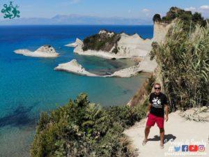 Foto – Corfù (Grecia)