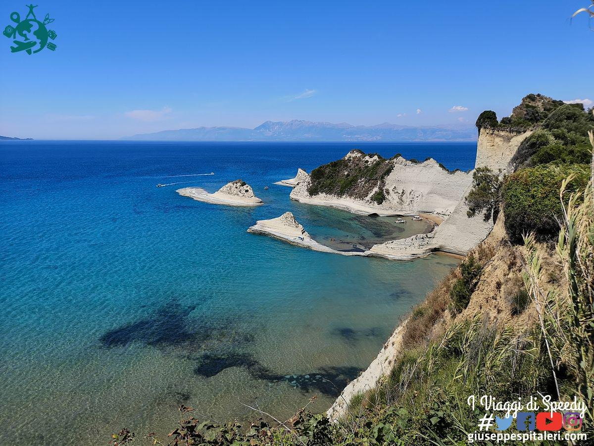 corfu_grecia_2019_www.giuseppespitaleri.com_069