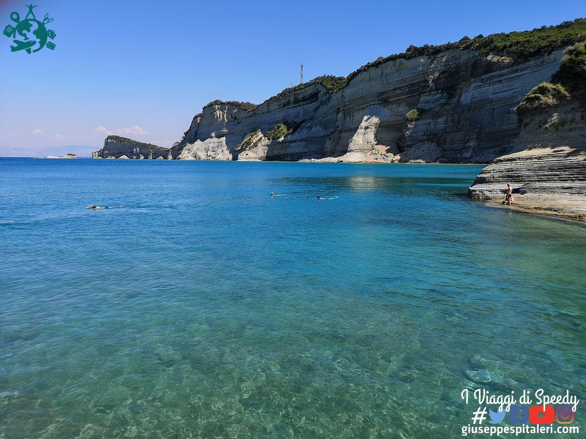 corfu_grecia_2019_www.giuseppespitaleri.com_073