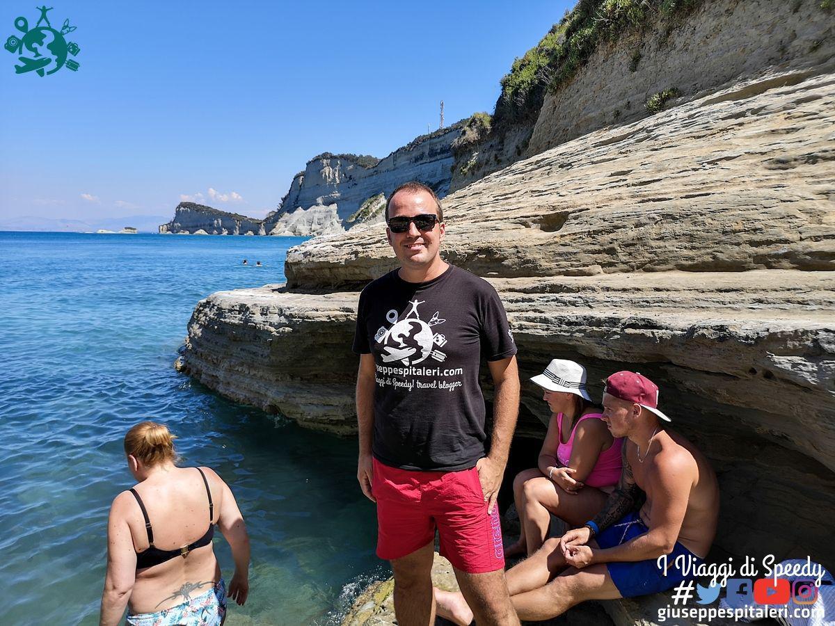 corfu_grecia_2019_www.giuseppespitaleri.com_077