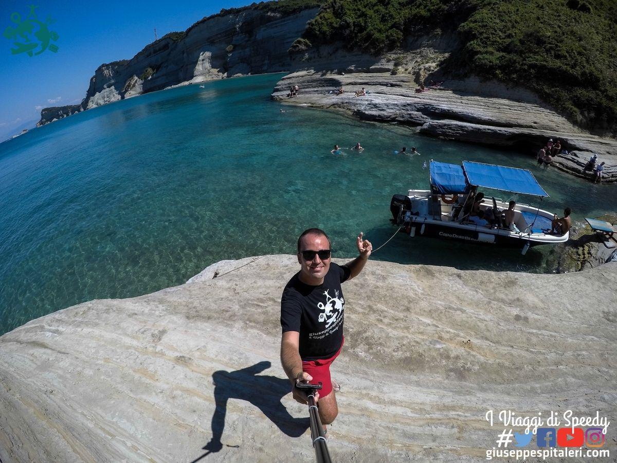 corfu_grecia_2019_www.giuseppespitaleri.com_083