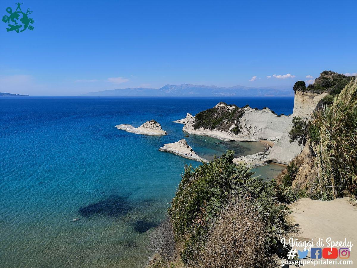 corfu_grecia_2019_www.giuseppespitaleri.com_086