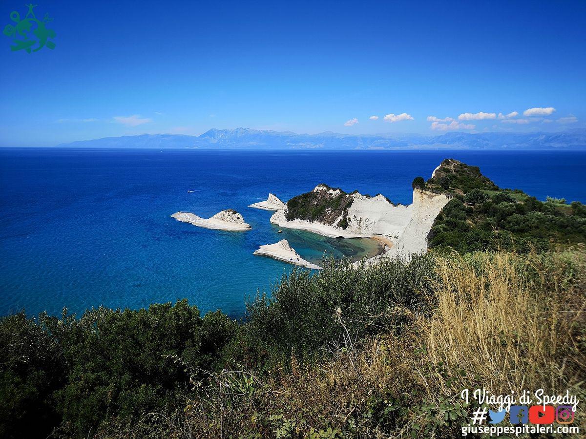 corfu_grecia_2019_www.giuseppespitaleri.com_088