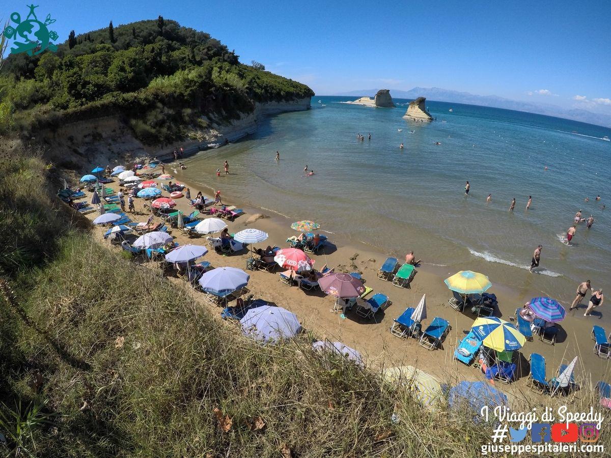corfu_grecia_2019_www.giuseppespitaleri.com_097