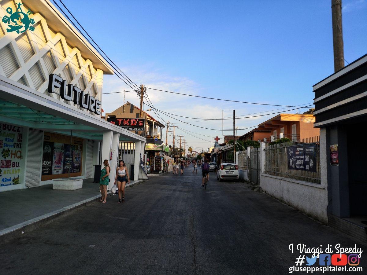 corfu_grecia_2019_www.giuseppespitaleri.com_102
