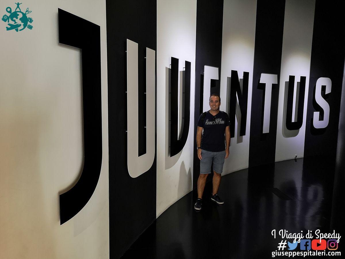 juventus_torino_www.giuseppespitaleri.com_004