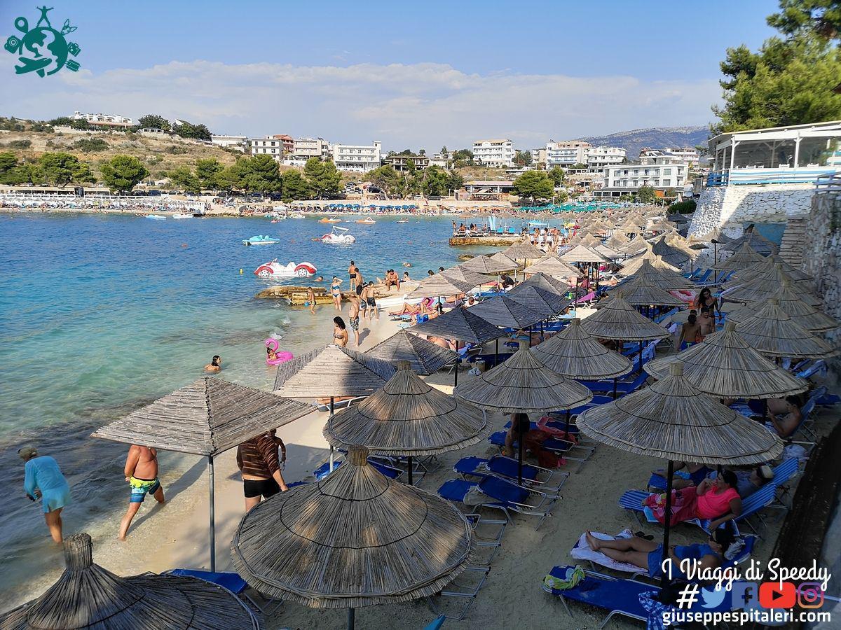 ksamil_albania_2019_www.giuseppespitaleri.com_025