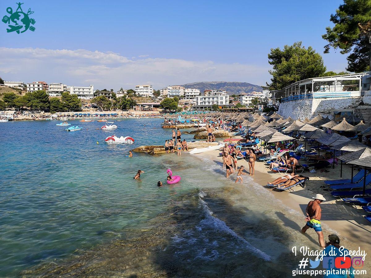 ksamil_albania_2019_www.giuseppespitaleri.com_026