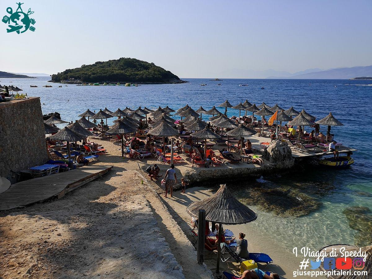 ksamil_albania_2019_www.giuseppespitaleri.com_029