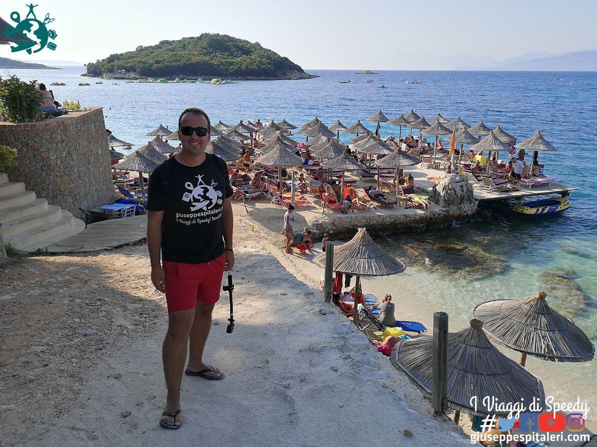 ksamil_albania_2019_www.giuseppespitaleri.com_030