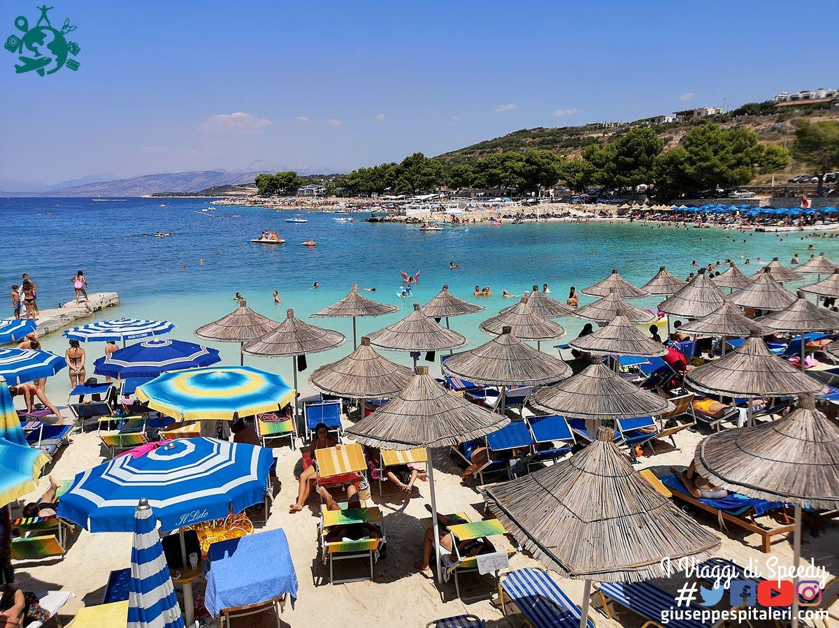 ksamil_albania_2019_www.giuseppespitaleri.com_036