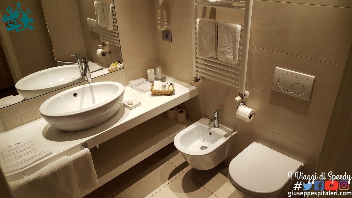 rimini_hotel_sarti_2017_www.giuseppespitaleri.com_002