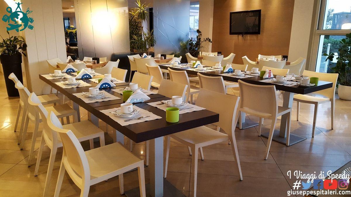 rimini_hotel_sarti_2017_www.giuseppespitaleri.com_005
