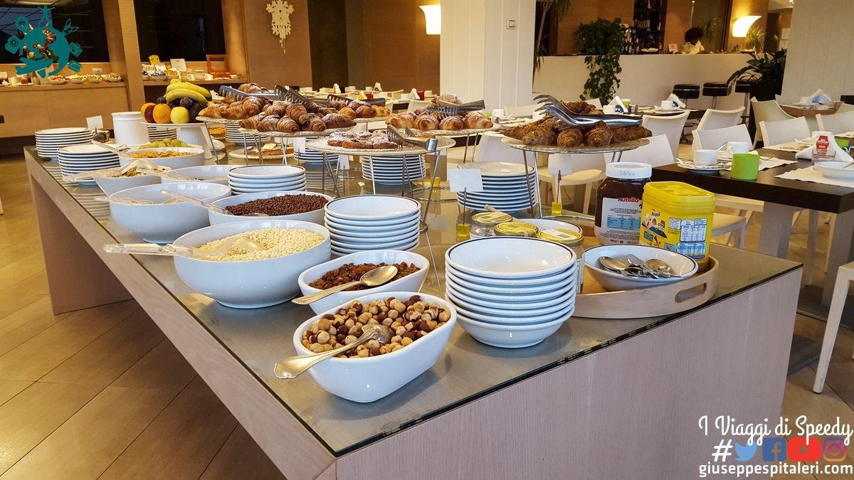 rimini_hotel_sarti_2017_www.giuseppespitaleri.com_008