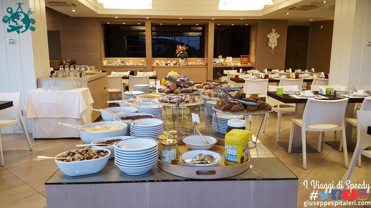 rimini_hotel_sarti_2017_www.giuseppespitaleri.com_009